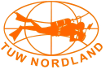 TUW Nordland